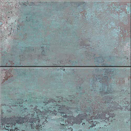 Artgeist Wallpaper Concrete 3d Peel And Stick Self Adhesi Https Www Amazon Com Dp B07jg6r6l7 Ref Cm Sw Wall Mural Decals Concrete Wallpaper Wall Wallpaper