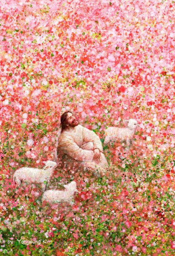 """Johann Sebastian Bach - Cantata, BWV 147 """"Jesús, alegría de los hombres"""""""