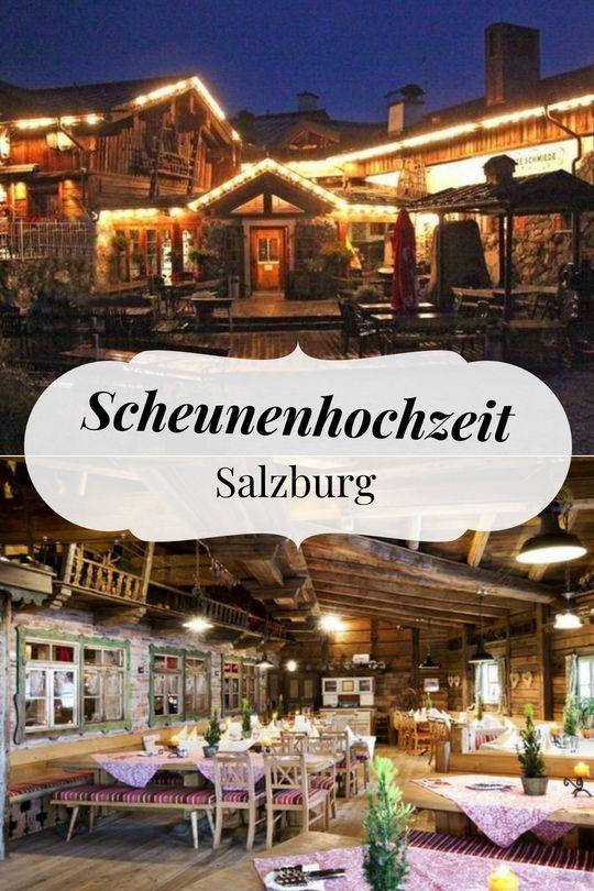 Schlosswirt Zu Anif Salzburg Top Eventlocation Bauernhof
