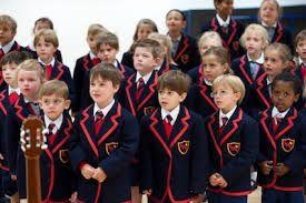 abercorn prep school - Google Search