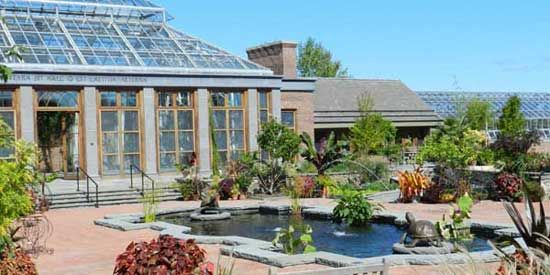 Tower Hill Botanic Garden Boylston Ma Favorite Places I 39 Ve Been Pinterest Towers