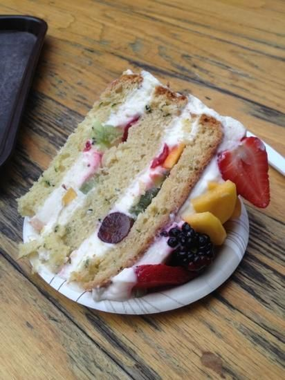 The Market, Denver - Spring Fling cake http://www.food.com/recipe/the-markets-spring-fling-cake-406495