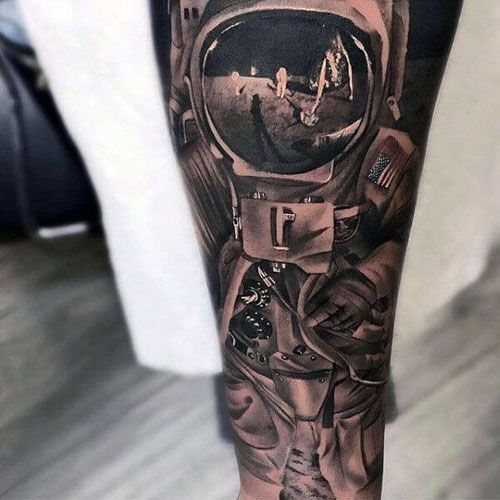 51 Best Forearm Tattoos For Men Cool Designs Ideas 2019 Update In 2020 Inner Forearm Tattoo Half Sleeve Tattoos For Guys Half Sleeve Tattoos Designs