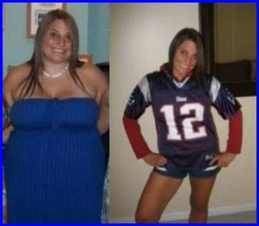 http://venus.digimkts.com   I have to start planning.   Finally the best weight loss program