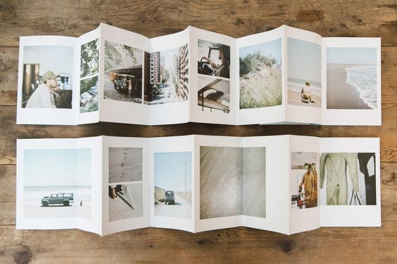 """Hideaki Hamada Photography - Blog - """"a day in the LIFE"""" at Life Son Gallery in Tokyo #edition #layout"""