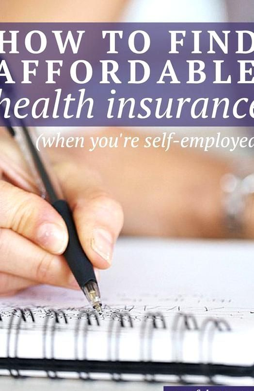 330a41d4d556e800f906020737197b6c - What Insurance Does A Self Employed Gardener Need