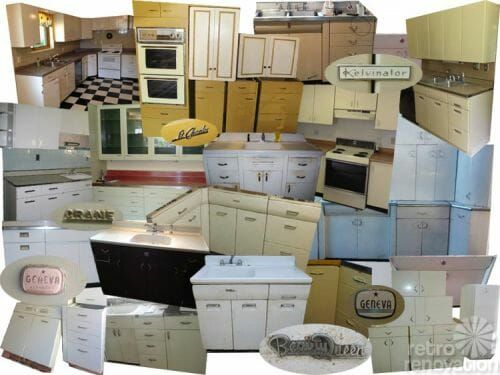 How Much Are My Metal Kitchen Cabinets Worth Metal Kitchen Cabinets Buy Kitchen Cabinets Metal Kitchen