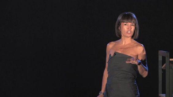TAB 2011 - Eva Castro