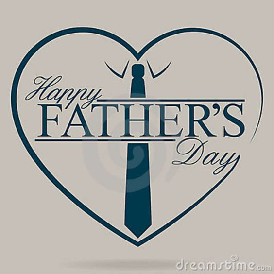 happy fathers day greeting pics