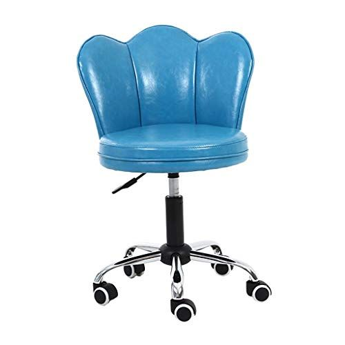 Swivel Chairs Computer Chair Back Support Chair With Wheels Adjustable Home Of Leather Chair Living Room Living Room Leather Living Room Chairs