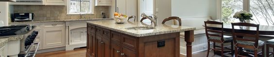 Academy Marble always brings you the best line of quality products that will surely impress and persuade you to buy the best products from quality marble and granite. http://academymarble.blogspot.in/2014/09/academy-marble-granites-one-stop-name.html