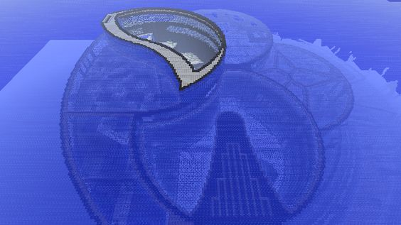 Google Image Result for http://www.deviantart.com/download/201373601/minecraft___underwater_city_by_ludolik-d3bw4v5.png
