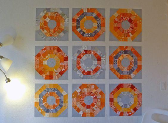 octagonal_orb_quilt_blocks