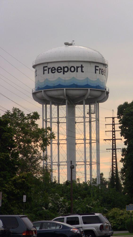 freeport long island memorial day