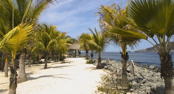 Ixtapa and Zihuatanejo Travel Guide - Expert Picks for your Ixtapa and Zihuatanejo Vacation