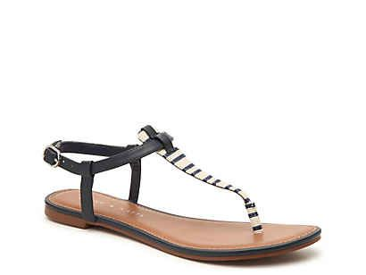 Women's Casual Sandals \u0026 Summer Shoes