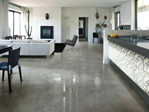 Hire A Reliable Floor Contractors For Installing The Floor In Your Home Modern Bathroom Tile Living Room Flooring Best Floor Tiles