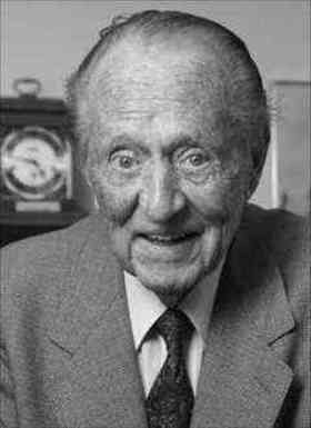Art Linkletter quotes quotations and aphorisms from OpenQuotes #quotes #quotations #aphorisms #openquotes #citation