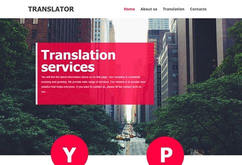 Professional Philippines Graphic Designer Services Cebu Website Developer Philippines Outsourcing Graphics Edi Website Development Philippines Graphic Design