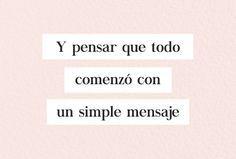 21 Frases De Amor Para Poner De Estado En Whatsapp Frases Cursis Frases Bonitas Frases Sentimentales