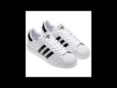 size 40 34a32 99ce9 ... get discount code for adidas süperstar fiyat korayspor adidas superstar  47ed8 f79b2 8b393 09dec