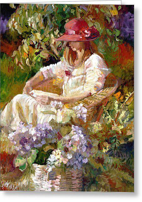fleur de fleur images  - Page 2 331280f1286cc640b808429334b35f11