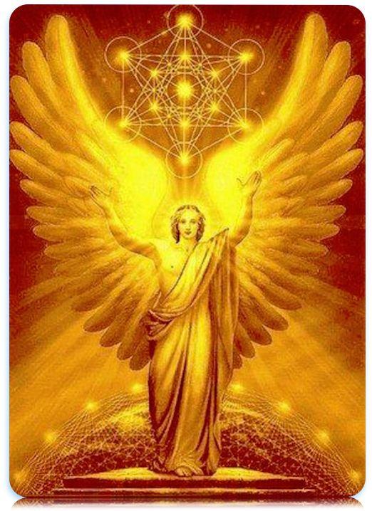 www.testimonios-de-un-discipulo.com Estudios-Esotericos-de-La-Torah.html