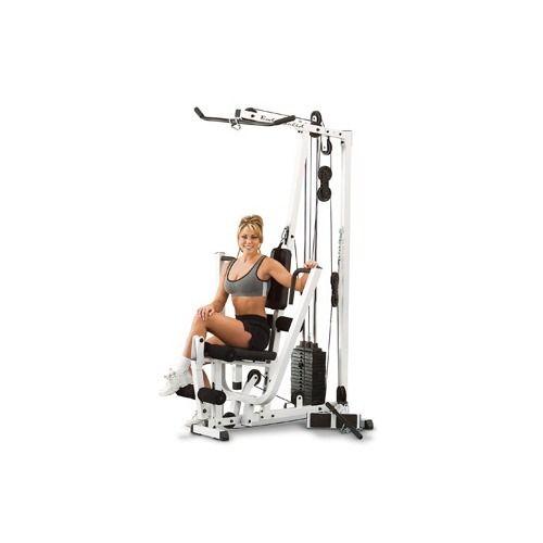 WorkoutLand - Body Solid EXM1500S Home Gym, $899.00 (http://workoutland.com/store/body-solid-exm1500s-home-gym) @workoutland.com