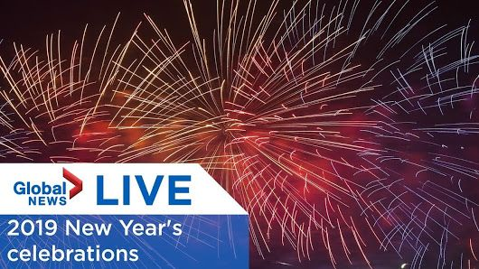 People And Places Comprehensive Coverage Of New Year S Eve Celebrations And 2019 Countdowns Aroun With Images New Year S Eve 2019 New Year S Eve Celebrations New Years Eve