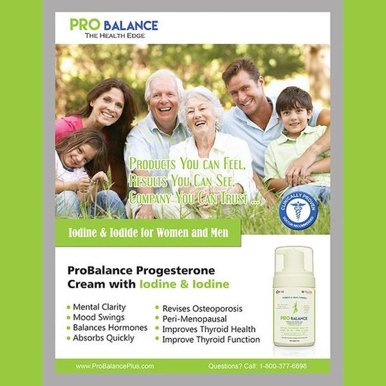 Essential  Cream + iodine & Iodide Balances Hormones Improves thyroid health Relieves menopause symptom Absorbs Quickly Relieves perimenopausal symptoms Io