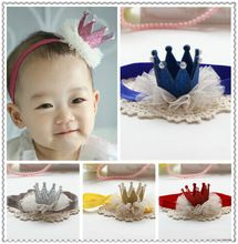 http://pt.aliexpress.com/category/201003974/headwear/42.html?needQuery=n