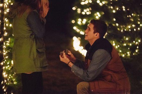 epic christmas proposal_125