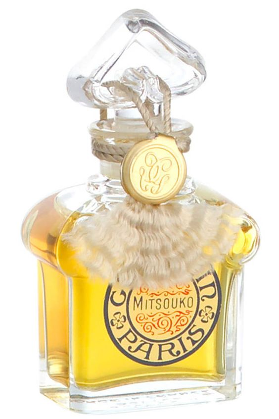 "classic perfume Chypre by coty enjoyed such success in 1917 that ""chypre"" is now a generic  name for a whole category of classic perfumes the compositions are based on."