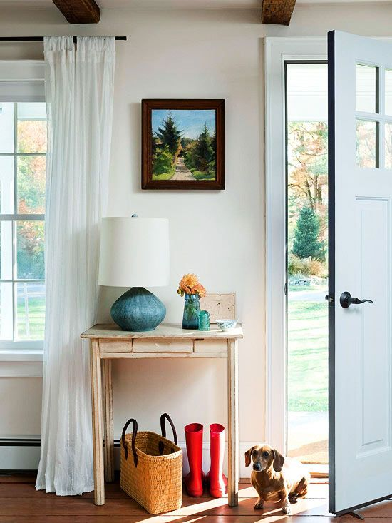 24 Tips For Energy Efficient Homes Heating And Cooling Small Entry And Front Doors
