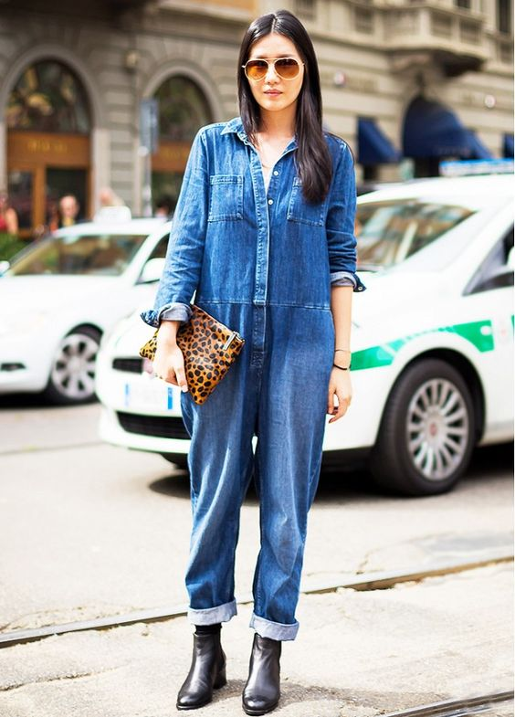 How+to+Wear+Your+Ankle+Boots+This+Spring:+A+Visual+Guide+via+@WhoWhatWear