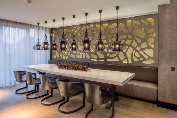 12-dining-room-design1-2540x1693.jpg (2540×1693)