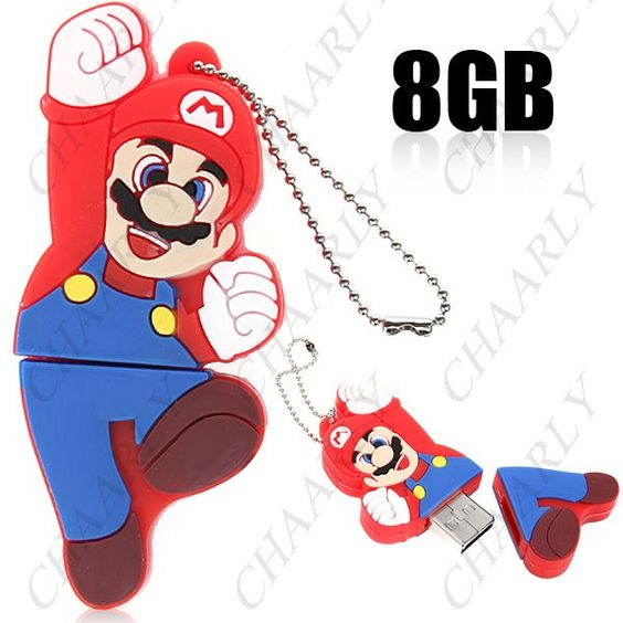 http://www.chaarly.com/usb-flash-drives/26214-8gb-super-mario-series-high-speed-usb-20-flash-drive-disk-memory-stick-disk-u-disk-with-box.html