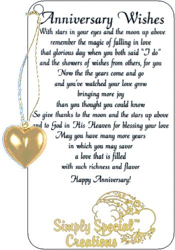 Uruguayseo Pics Wedding Anniversary Wishes For Parents