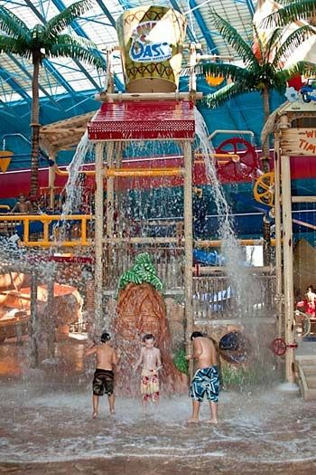 sahara sam 39 s oasis indoor water park west berlin nj sahara sams pinterest parks jersey. Black Bedroom Furniture Sets. Home Design Ideas