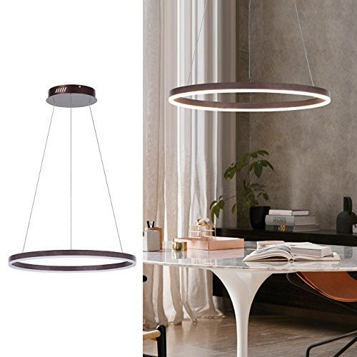 Diborui Modern Warm White Acrylic Pendant Light Led Chand Https Www Amazon Led Ceiling Light Fixtures Ceiling Light Fixtures Pendant Lighting Dining Room