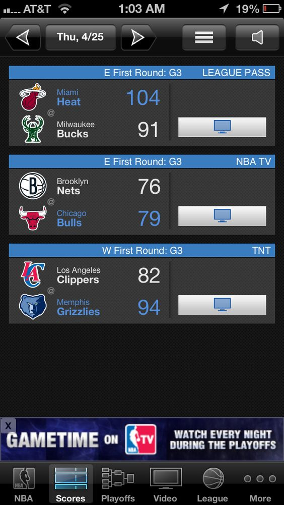 nba finals 2015 starting lineups