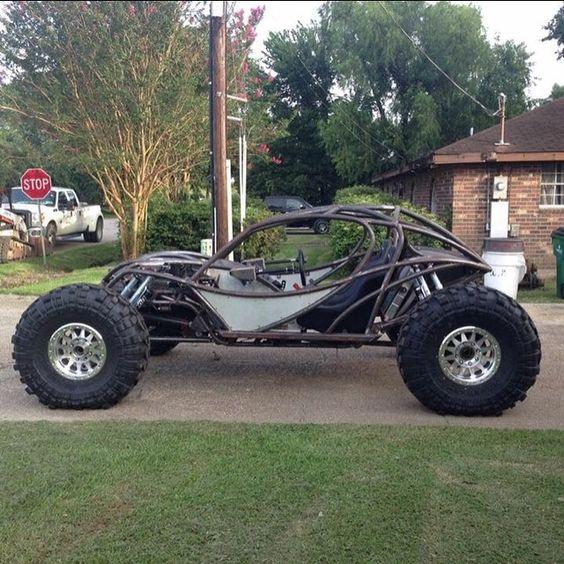 >gorgeous vehicle