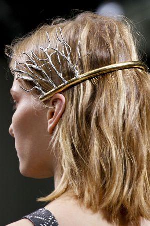 Balenciaga-Hair-Bands