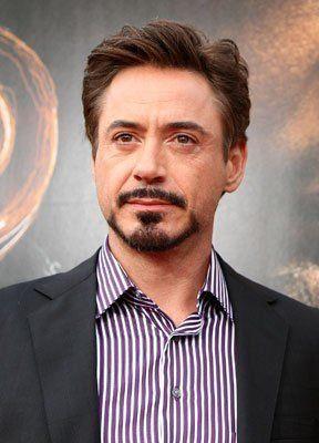 Pin By Jai On Guapos Robert Downey Jr Iron Man Rober Downey Jr Robert Downey Jr