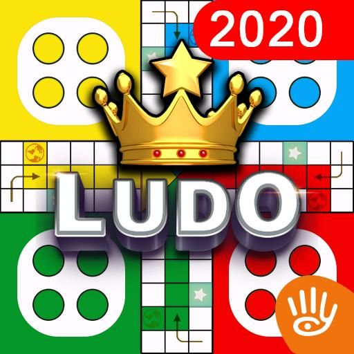Ludo All Star Online Ludo Game King Of Ludo Game Free Offline Apk Download Android Market Free Games Free Board Games Games Ludo king hd wallpaper download