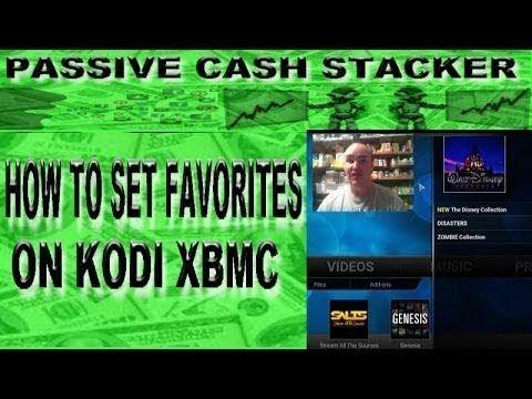 331ec54f686d17e10ef660d43bddb4fe - How To Get The Pay Per View On Kodi
