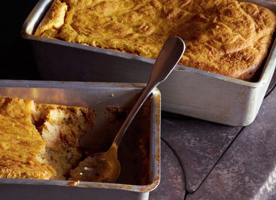 appetit black recipe breads spoon bread photos squashes we sweet ...