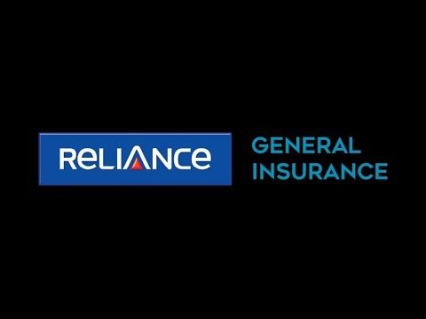 Life Reliance General Insurance Youtube Business Insurance