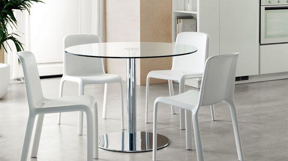 Sedie scavolini ~ Tavolo loop tavoli moderni scavolini tables