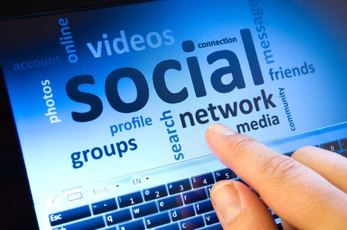 CAYK will always help with the technicals, but one of the most important parts of your #SocialNetworking plan is you! http://goo.gl/jCYT2g